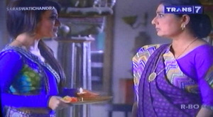Saraswatichandra episode 226 227 07