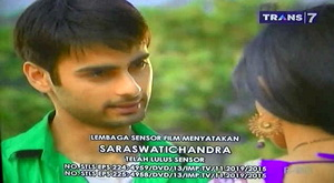 Saraswatichandra episode 228 229 00