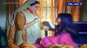 Saraswatichandra episode 228 229 03