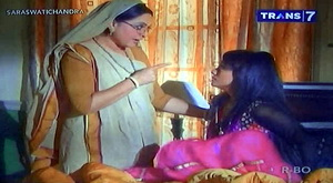 Saraswatichandra episode 228 229 03