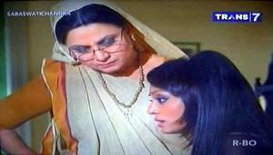 Saraswatichandra episode 228 229 04