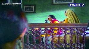 Saraswatichandra episode 228 229 05