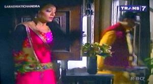 Saraswatichandra episode 228 229 06