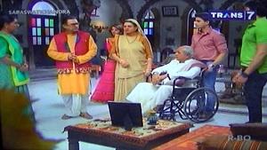 Saraswatichandra episode 228 229 08