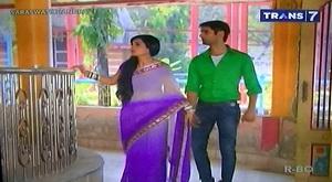 Saraswatichandra episode 228 229 10