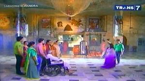 Saraswatichandra episode 228 229 13