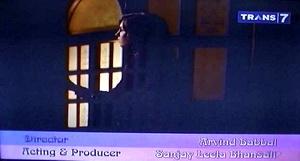 Saraswatichandra episode 230 231 01