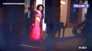 Saraswatichandra episode 230 231 02