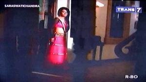 Saraswatichandra episode 230 231 02