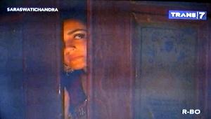 Saraswatichandra episode 230 231 04