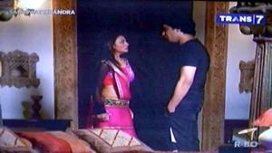 Saraswatichandra episode 230 231 05