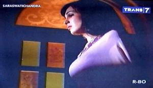 Saraswatichandra episode 230 231 09