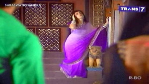 Saraswatichandra episode 230 231 12