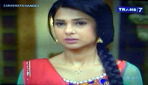 Saraswatichandra episode 230 231 18