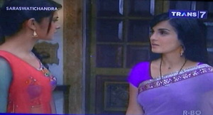 Saraswatichandra episode 230 231 20