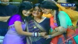 Saraswatichandra episode 230 231 30