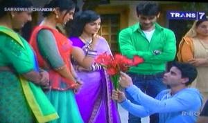 Saraswatichandra episode 230 231 34
