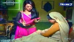 Saraswatichandra episode 230 231 43