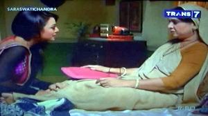 Saraswatichandra episode 230 231 44