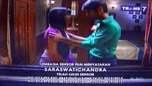 Saraswatichandra episode 232 233 00