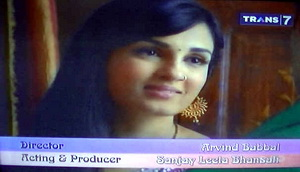 Saraswatichandra episode 232 233 01a