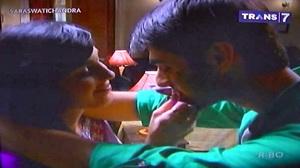 Saraswatichandra episode 232 233 02