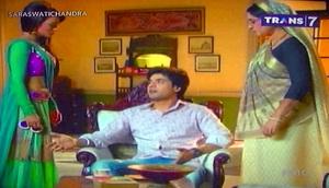 Saraswatichandra episode 232 233 11