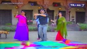 Saraswatichandra episode 232 233 12