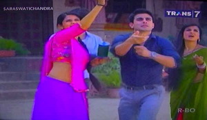 Saraswatichandra episode 232 233 16