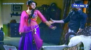 Saraswatichandra episode 232 233 21
