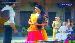 Saraswatichandra episode 232 233 27