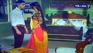 Saraswatichandra episode 232 233 29