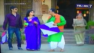 Saraswatichandra episode 232 233 32