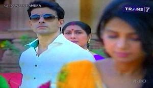 Saraswatichandra episode 232 233 35