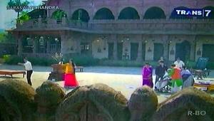 Saraswatichandra episode 232 233 45