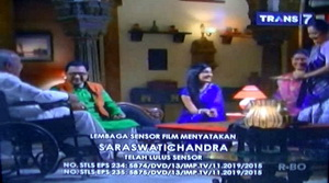 Saraswatichandra episode 234 235 00