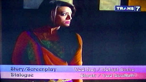 Saraswatichandra episode 234 235 01