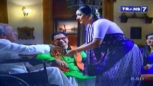 Saraswatichandra episode 234 235 02