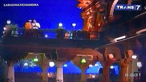 Saraswatichandra episode 234 235 04