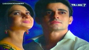 Saraswatichandra episode 234 235 06