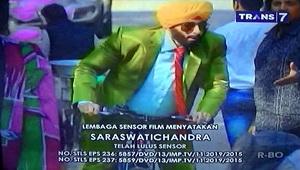 Saraswatichandra episode 236 237 00