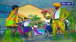 Saraswatichandra episode 236 237 07