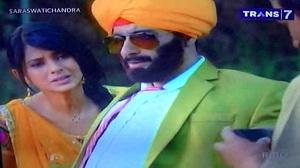 Saraswatichandra episode 236 237 09