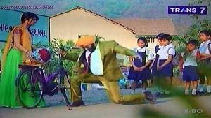 Saraswatichandra episode 236 237 10