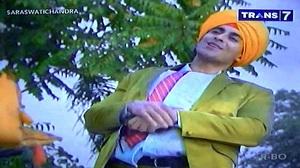 Saraswatichandra episode 236 237 15
