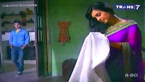 Saraswatichandra episode 236 237 16