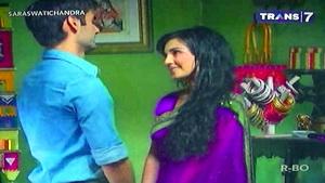 Saraswatichandra episode 236 237 17