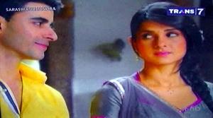 Saraswatichandra episode 236 237 18