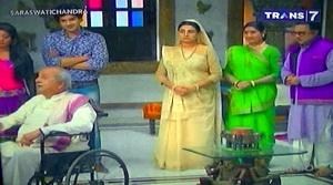 Saraswatichandra episode 236 237 20