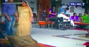 Saraswatichandra episode 236 237 22